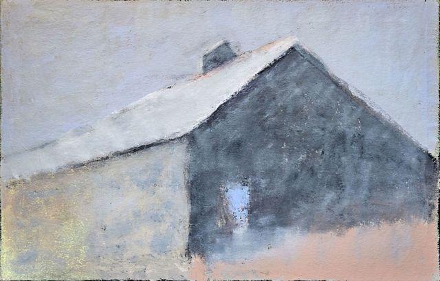 Carylon Killebrew, 'Walden Summer', 2019, Shain Gallery