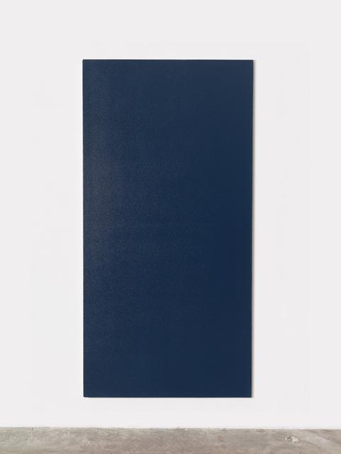 , 'Untitled,' 1993-2014, Koenig & Clinton