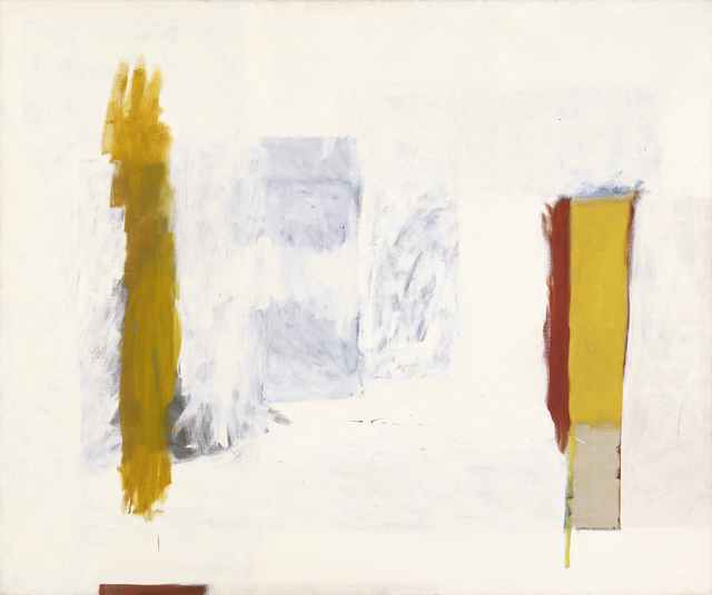 , 'Untitled,' 1978, Hollis Taggart Galleries
