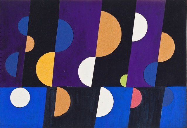 , 'Caderno,' 1970, Ronie Mesquita Galeria