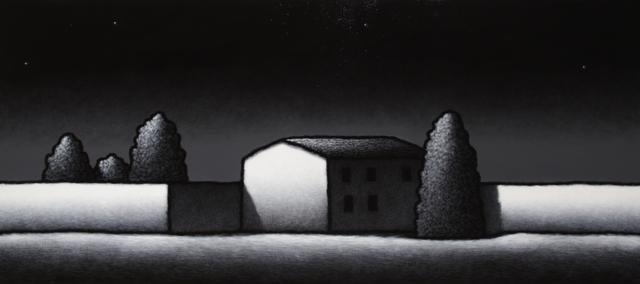 , 'Senza Titolo Z492,' 2016, Jerome Zodo Gallery