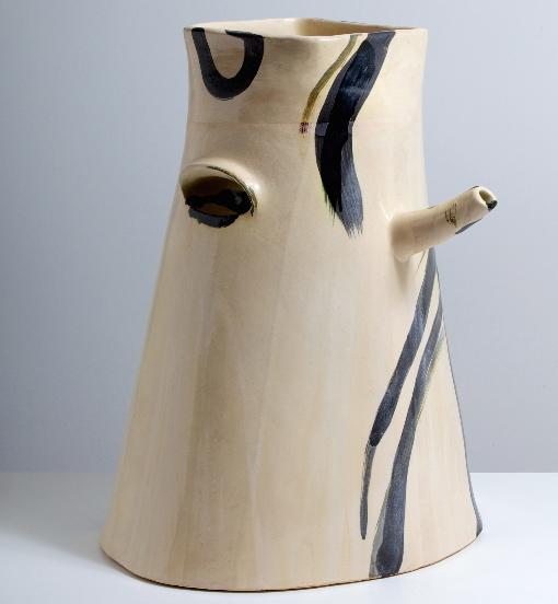 , 'Scope,' 2014, Taste Contemporary