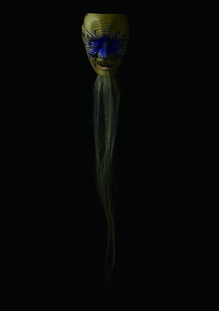 , 'Avatar 26,' 2015, Micheko Galerie