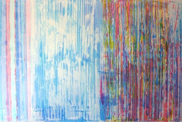 , 'Dunree,' 2016, Gallery Elena Shchukina