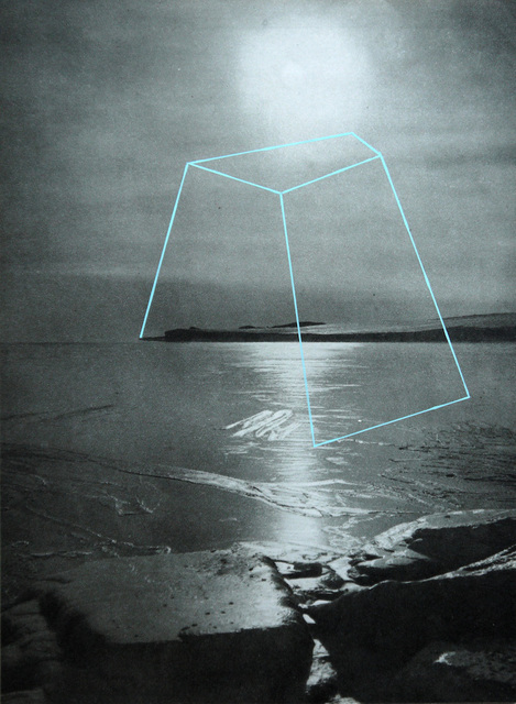 Niki Hare, 'Sunbox 300', 2017, Urbane Art Gallery