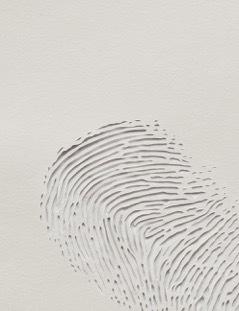 , 'Certificate IV,' 2017, Kalashnikovv Gallery