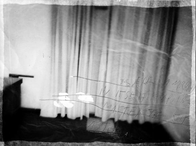 , 'Untitled _ 13,' 2017, ANNO DOMINI