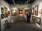 Sebastian Deya Gallery