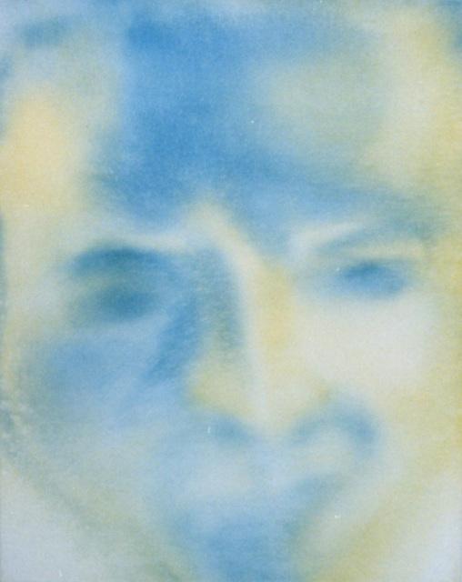 , 'Fece 6,' 1995, Wooson Gallery