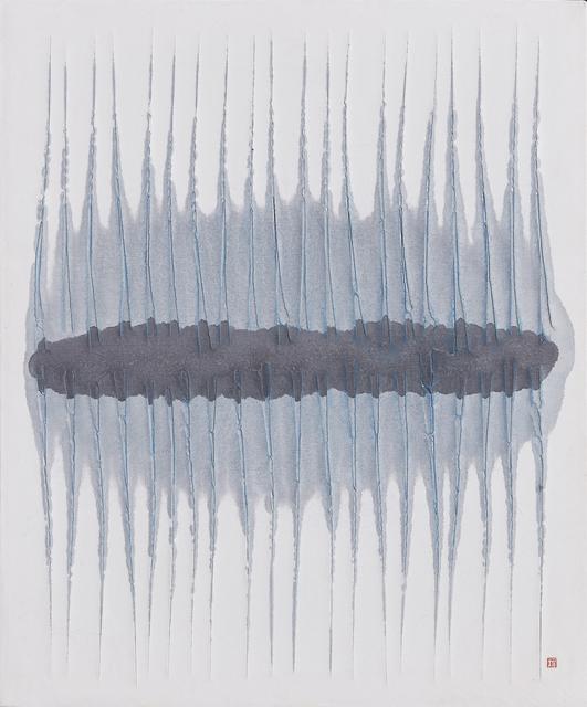 , 'Untitled,' 1984, Kukje Gallery