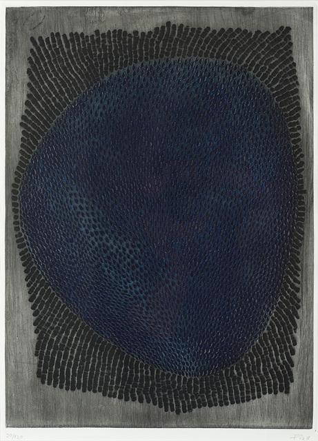 Arthur Luiz Piza, 'Untitled', Larsen Gallery