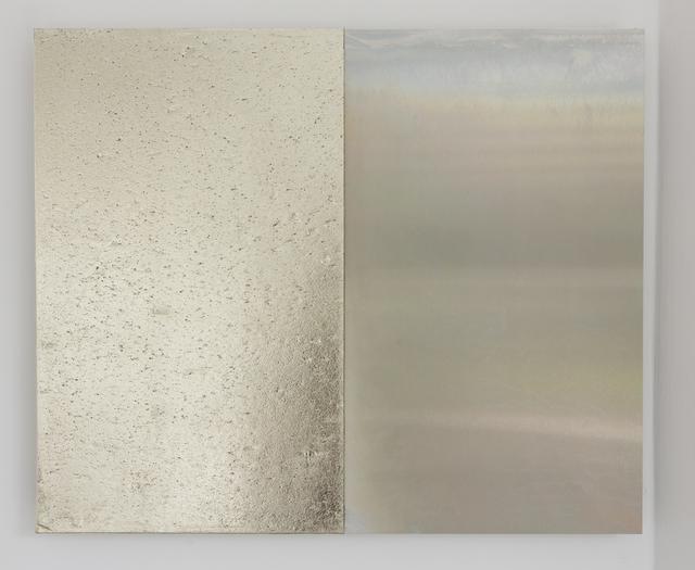 , 'Fourteen Mirrors (XIII)  ,' 2014, Trish Clark Gallery