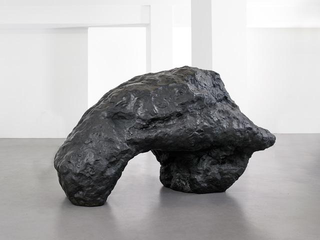 , 'Tauromachy,' 2008, Buchmann Galerie