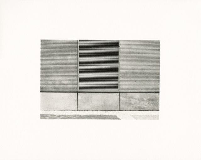 , 'Untitled 10,' 2020, 99 Loop Gallery