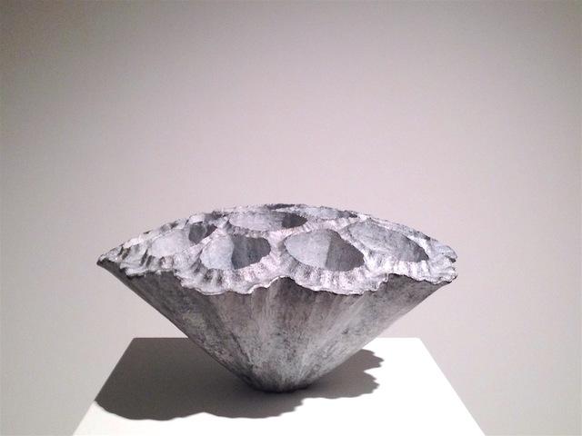 , 'Süßer Regen – Oblivion Zf. B1,' 2016, Taguchi Fine Art
