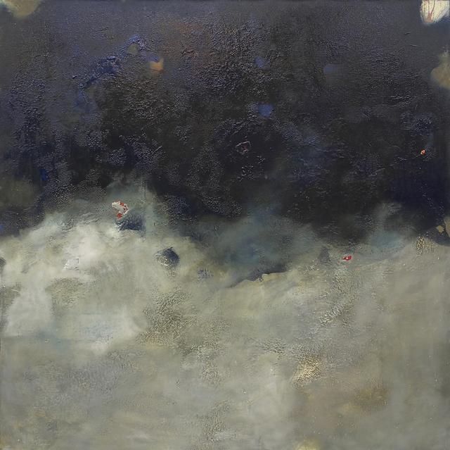 Sam Lock, 'Our voices echo', 2014, Cadogan Contemporary