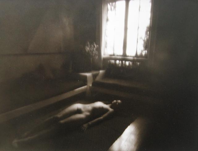Carlos Jurado, 'Desnudo', 1973, PDNB Gallery
