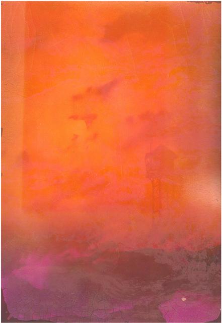 , 'If Not Winter #4,' 2010, Kohn Gallery