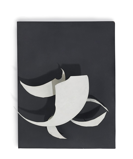 , 'Untitled,' ca. 1950, Galerie Natalie Seroussi