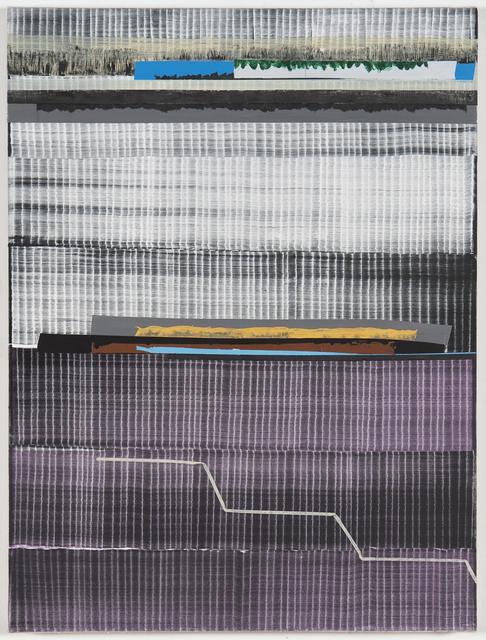 , 'Near ladoga,' 2015, Moisés Pérez De Albéniz