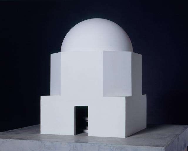 , 'Cold Storage,' 1989, Kayne Griffin Corcoran