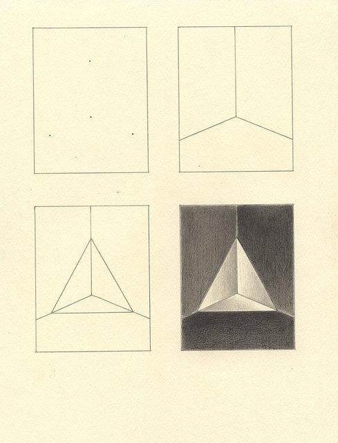 , 'Ocupación Topológica,' 1982-2002, Document Art