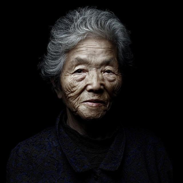 "Denis Rouvre, 'LOW TIDE ""Sachiko Adachi""', 2012, Gallery 32"
