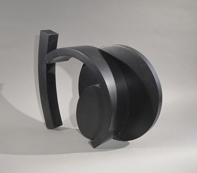 Guy Dill, 'Echo, Echo small', 1996, Glenn Green Galleries