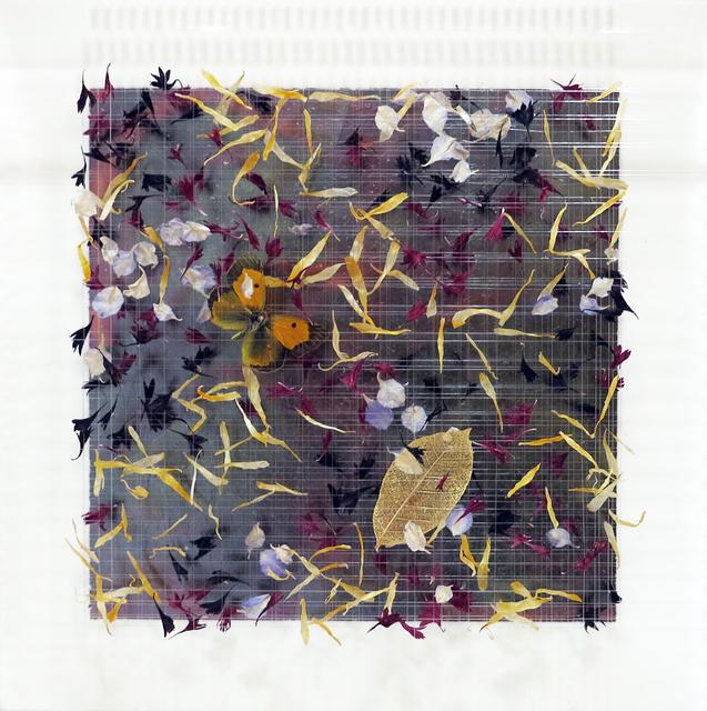 , 'Little Dreams XV,' , Cube Gallery