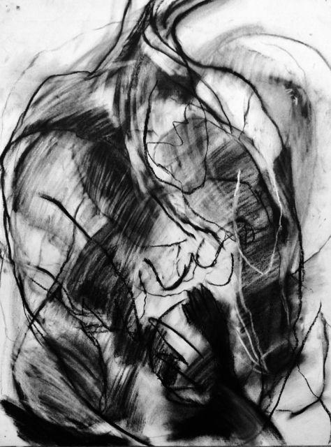 , 'Corpus Distópico I,' , The Cash Register Art Project