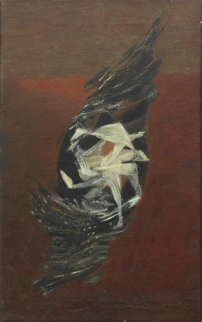 , 'Equinox,' 1947, Annely Juda Fine Art