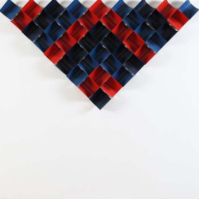 , 'CTS-I,' 1966, Cortesi Gallery