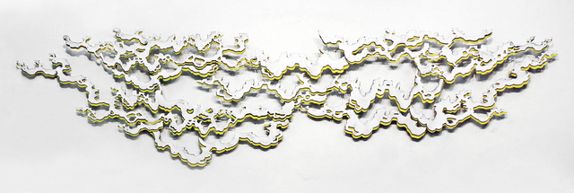 , 'Cloud Island Ed. 2,' , Robischon Gallery