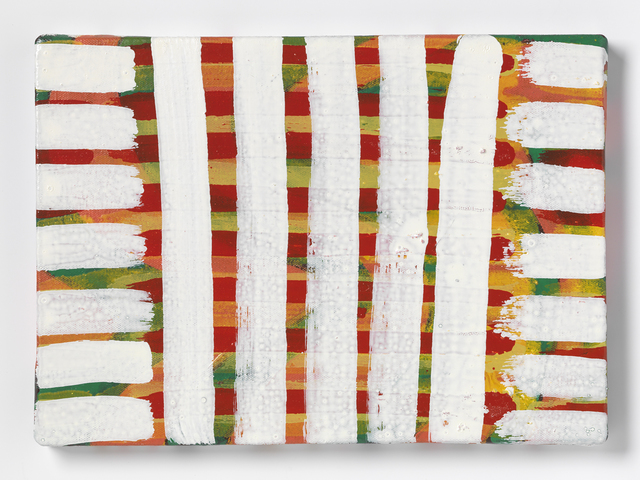 , 'Birdlust,' 2014, Gallery NAGA