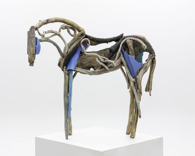 , 'UKABU,' 2017, Greg Kucera Gallery