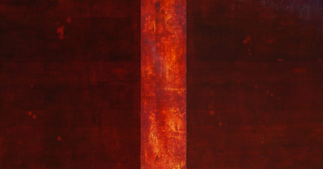 , 'L-328,' , Chase Young Gallery