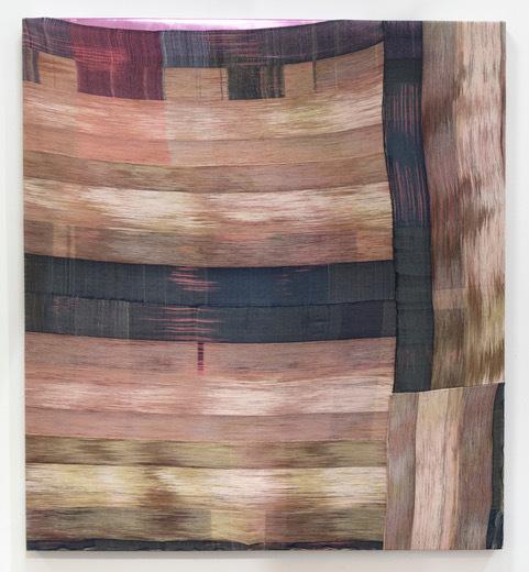 Victoria Manganiello, 'Untitled #73', 2019, Ground Floor Gallery