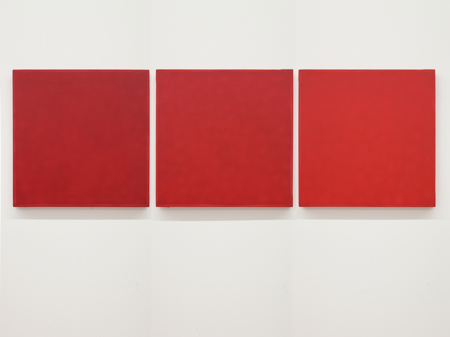 , 'Pittura R,' 1975, Dep Art