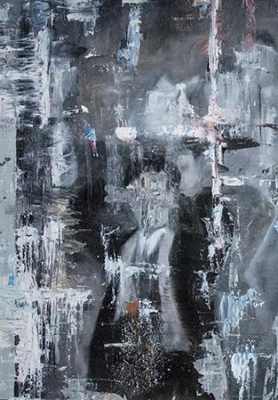 , '¨Untitled.¨ ,' 2016, Rolf Art