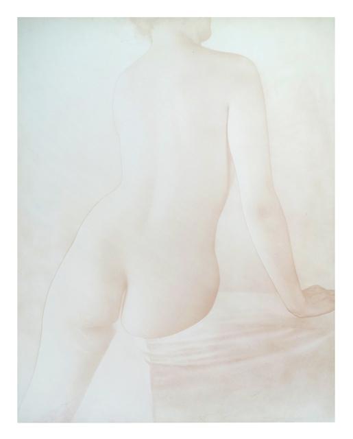 ", '""Coloured girl"" Aquanetta,' 1941, Michael Hoppen Gallery"