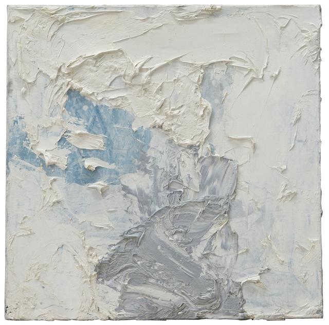 François Aubrun, 'Untitled #830', 1970, Vallarino Fine Art