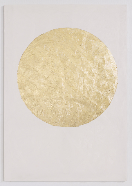 , 'Untitled,' 2013, Leeahn Gallery