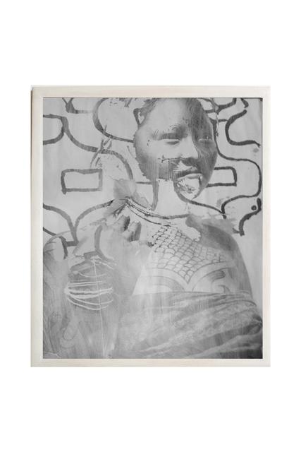 , 'Caduveo,' 2017, Charim Galerie