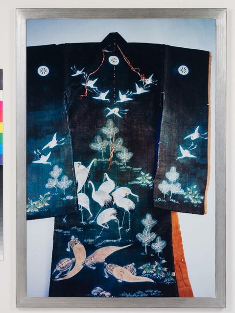 , 'Childhood Garments #81,' 2013, Kamakura