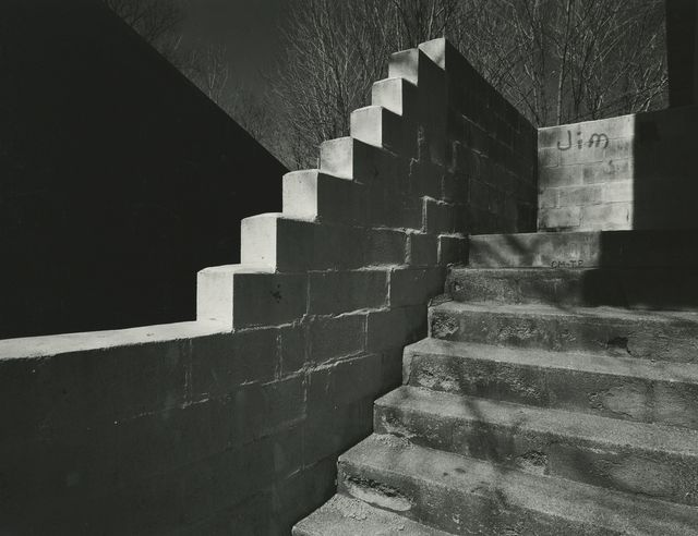 , 'Untitled,' ca. 1970, Louis Stern Fine Arts