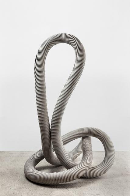 Damián Ortega, 'problema', 2014, kurimanzutto