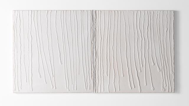 , 'Mothia Cb,' 1989, Marianne Boesky Gallery