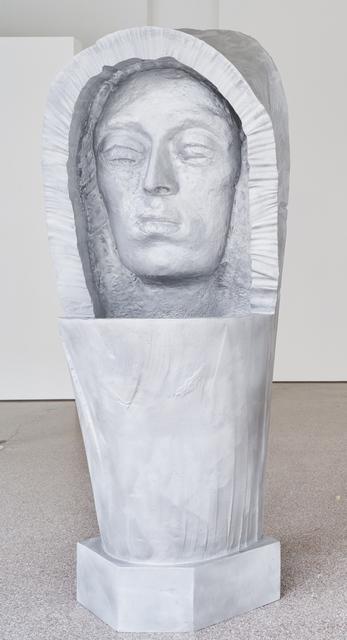 , 'Weinende Frau n° 0,' , Galerie Greta Meert