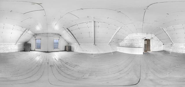 , 'White Room,' , Fortom Gallery