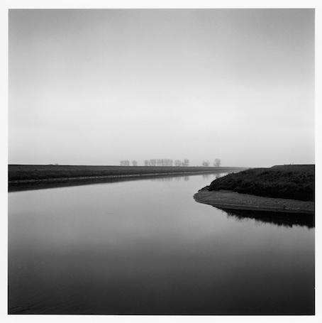 Paul Hart, 'Fosdyke Bridge', 2013, The Photographers' Gallery | Print Sales